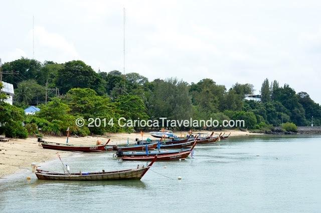 Phuket :)