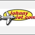 JohnJet