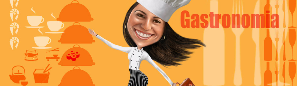 Carlinha_final_Gastronomia_large