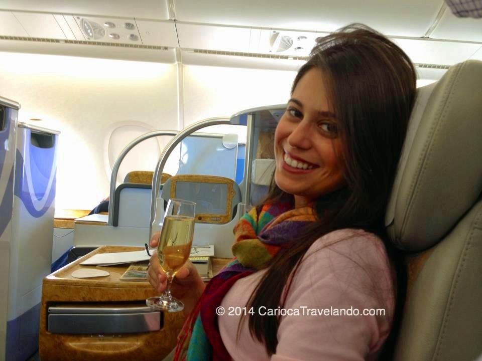 Dica da Semana – Como dormir no avião