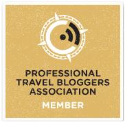 Banner PTBA