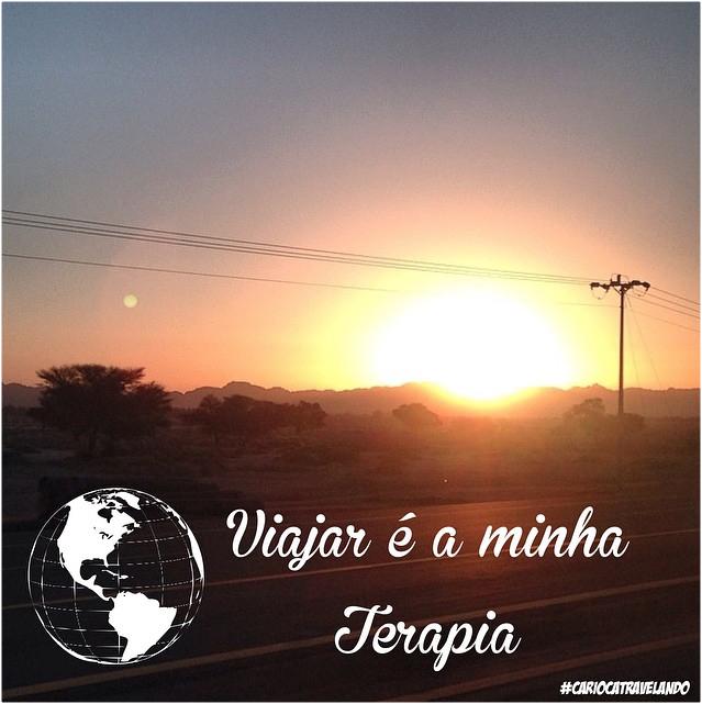Frases 4 Carioca Travelando