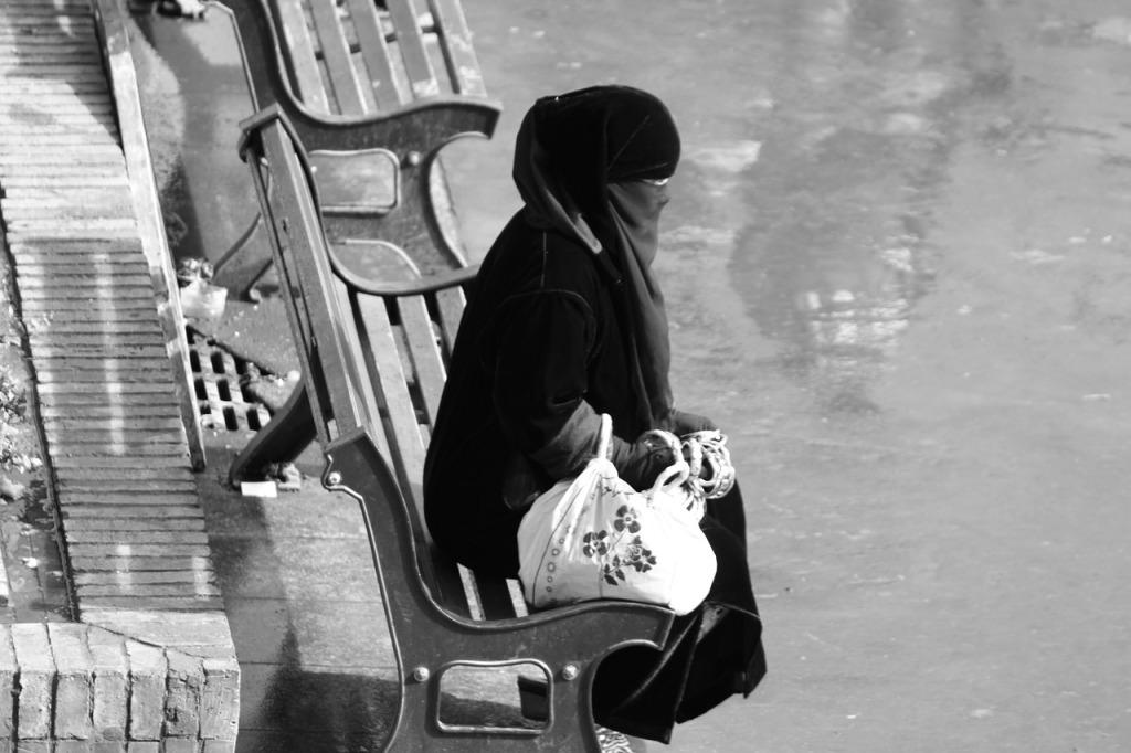Arábia Saudita: Polícia religiosa perde poderes de prisão