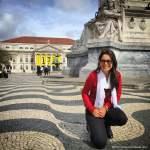 10 cidades de baixo custo para ser expatriado