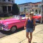 Vai pra Cuba? Eu fui.